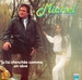 Vignette de Michel - Je t'ai cherch�e comme un r�ve
