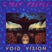 Vignette de Cyber People - Void vision