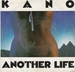 Vignette de Kano - Another life