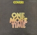 Vignette de Max Coveri - One more time