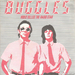 Vignette de Buggles - Video Killed the Radio Star