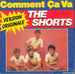 Vignette de The Shorts - Comment �a va