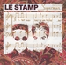 Vignette de Le Stamp - Superman