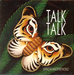 Vignette de Talk Talk - Living in another world