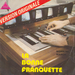 Pochette de Les Franquettes - Morning march