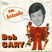 Vignette de Bob Cary - On bricole