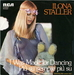 Vignette de Ilona Staller (alias la Cicciolina) - I Was Made for Dancing