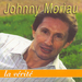 Pochette de Johnny Moriau - By night