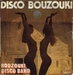 Vignette de The Great Disco Bouzouki Band - Disco bouzouki