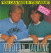 Vignette de Modern Talking - You can win if you want