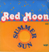 Vignette de Red Moon - Summer sun
