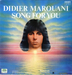 Vignette de Didier Marouani - Song for you