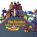 Vignette de The Beatles - Yellow submarine