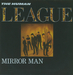 Vignette de The Human League - Mirror Man
