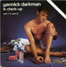 Vignette de Yannick Darkman - Le check-up