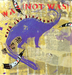 Vignette de Was Not Was - Walk the dinosaur
