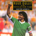 Vignette de Ruud Gullit & the Revelation Time - South Africa