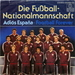 Vignette de Die Fussball Nationalmannschaft - Football Forever