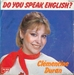 Vignette de Clémentine Duran - Do you speak english ?