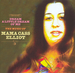 Vignette de Mama Cass Elliot - Move in a little closer, baby (Beautiful thing)