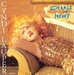 Vignette de Cyndi Lauper - Change of heart