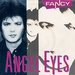 Vignette de Fancy - Angel eyes