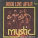 Vignette de Mystic - Disco Love Affair