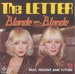 Vignette de Blonde on Blonde - The letter