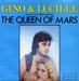Vignette de Gino & Lucille and The Soul Affair Orchestra - The queen of Mars