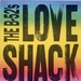 Vignette de The B-52's - Love Shack