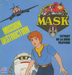 Vignette de Mask - Mission destruction (partie 1)