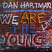 Vignette de Dan Hartman - We Are The Young
