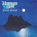Vignette de Louise Tucker - Midnight Blue