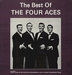 Vignette de The Four Aces - Love is a many splendored thing