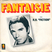 Vignette de RH Fiction - Fantaisie
