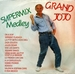Vignette de Grand Jojo - Supermix Medley (1�re partie)