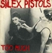 Vignette de Too Much - Silex pistols