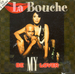Vignette de La Bouche - Be my lover