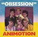 Vignette de Animotion - Obsession