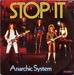 Vignette de Anarchic System - Stop it