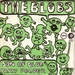 Pochette de The Blobs - Son of Blob