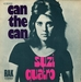 Vignette de Suzi Quatro - Can the can