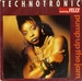 "Vignette de Technotronic featuring ""Felly"" - Pump up the Jam"