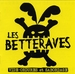 Vignette de Les Betteraves - JohnNY