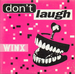 Vignette de Winx - Don't laugh