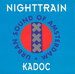 Vignette de Kadoc - Night train