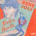 Vignette de René Joly - Rocker musette