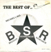 Vignette de BSR - The best of…VDB (Brussel's mix)