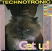 Vignette de Technotronic - Get Up ! (Before the night is over)