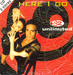 Vignette de 2 Unlimited - Here I Go